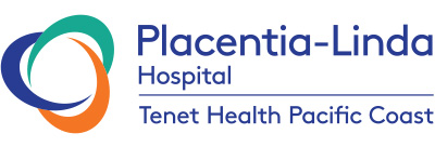 placentia-linda-400x136-hospital-logo-new