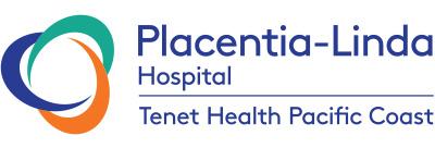 placentia-linda-400x136-hospital-logo-new