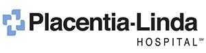 Placentia Linda Footer Logo