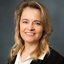 Photo of Kim Pensenstadler