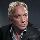 Photo of Robert Dyer