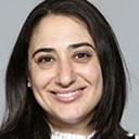 Photo of Rosa Chiacchierarelli
