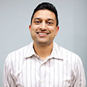 Photo of Dr. Nirav Gandhi