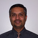 Photo of Devang Savani, MD